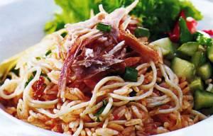 nasi-goreng-mawut